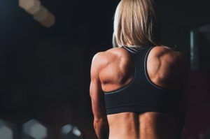mejora tu físico
