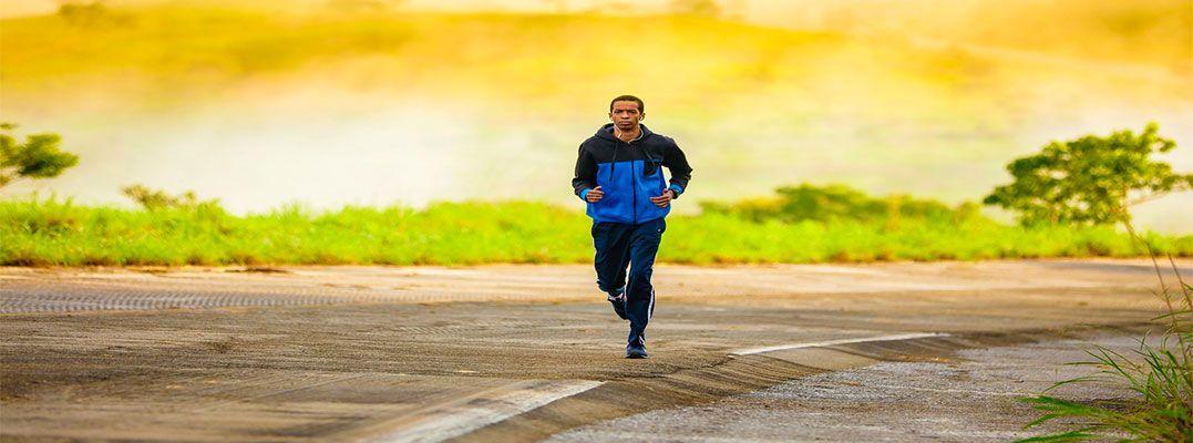 PERFECCIONAMIENTO RUNNING