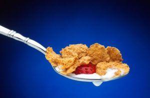 beneficios de los cereales integrales