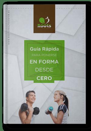 Roots-e-Book-EnForma-DESCARGA