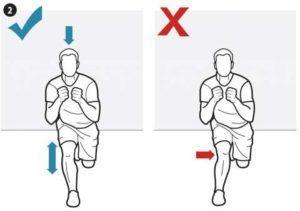 ejercicios para running