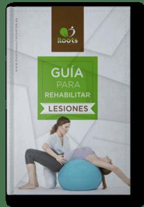 Guia-para-rehabilitar-Lesiones