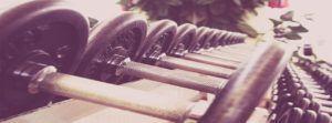 ejercicio físico para adolescentes