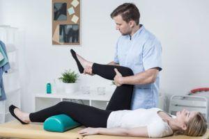 mejorar con la osteopatía