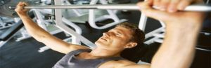 fitness para principiantes