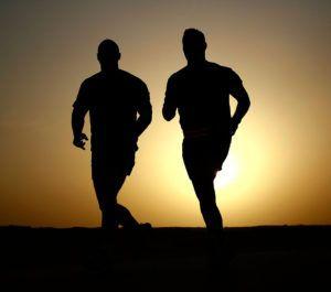 mejorar técnica running