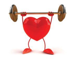 deporte saludable