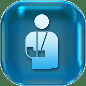 Rehabilitación de las lesiones