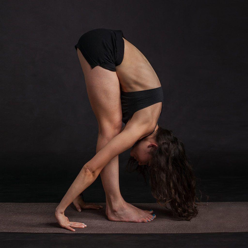 4 puntos clave para eliminar el dolor de espalda