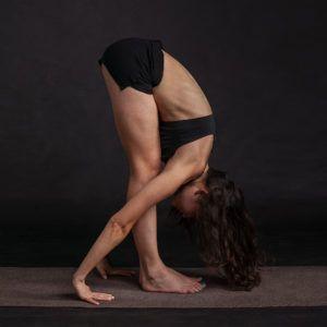 eliminar el dolor de espalda