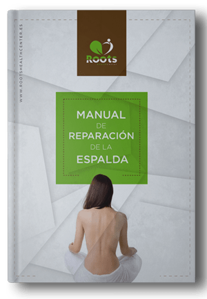 Manual Reparacion Espalda Roots