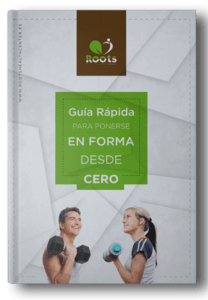 Roots-e-Book-EnForma-DESCARGA