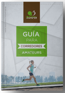 Roots-eBook-Guia-Corredores-Runners