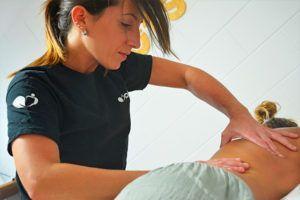 fisioterapia gava