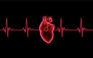 ejercicio en problemas circulatorios