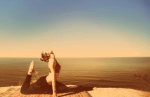 mejorar el dolor de espalda