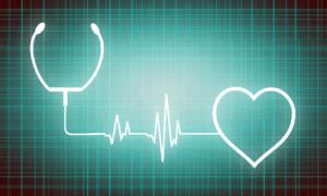 evaluar la salud