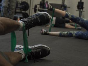 rehabilitar lesiones