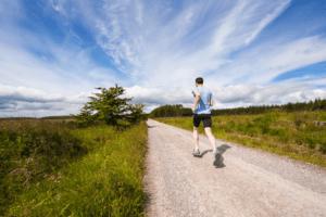 mejorar el rendimiento en running